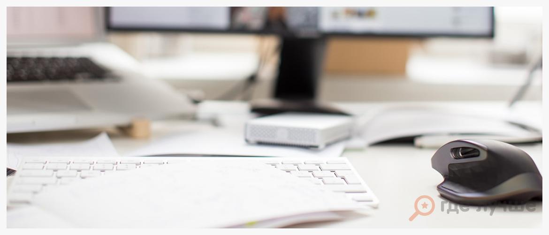 Как проверить баланс на домашнем интернете мтс