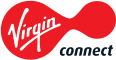 Домашний интернет Virgin Connect