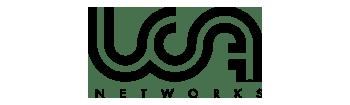 Интернет-провайдер UCA Networks